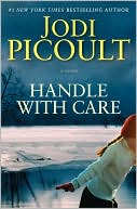Book Review : Handle with Care