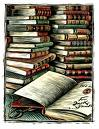 Books and how you acquire them