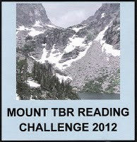 Goals and Challenges for Reading 2012
