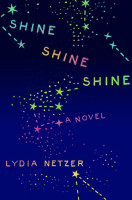 Book Review: Shine Shine Shine