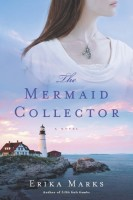 Book Review: The Mermaid Collector
