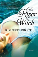 Book Review:  The River Witch