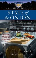 Book Review: State of the Onion