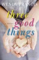 Book Review: Three Good Things