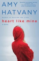 Book Review: Heart Like Mine