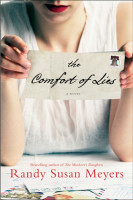 Book Review: The Comfort of Lies