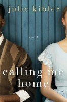 Book Review: Calling Me Home
