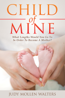 Book Review: Child of Mine