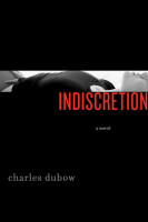 Book Review: Indiscretion