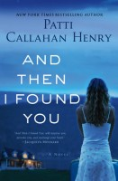Book Review: And Then I Found You