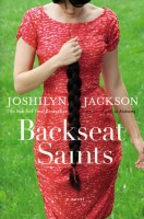 Book Review: Backseat Saints-audiobook