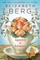 Book Review: Tapestry of Fortunes