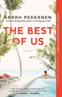 Book Review: The Best of Us