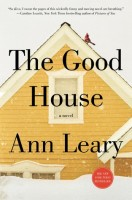 Book Review: The Good House–audiobook
