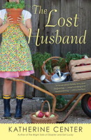 Book Review: The Lost Husband