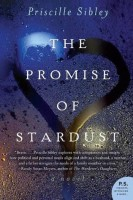 Book Review: The Promise of Stardust -Guest Reviewer