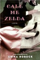Book Review: Call Me Zelda