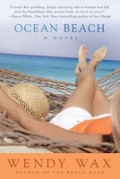 Book Review:  Ocean Beach