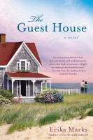 Book Review: The Guest House