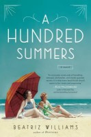 Book Review: A Hundred Summers