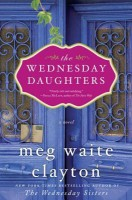 Book Review: The Wednesday Daughters