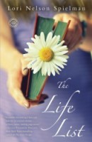 Book Review:  The Life List