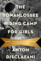 Book Review: The Yonahlossee Riding Camp for Girls