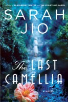 Book Review: The Last Camellia