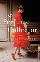 Book Review: The Perfume Collector