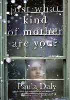 Book Review: Just What Kind of Mother Are You?