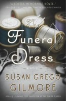 Book Review:  The Funeral Dress