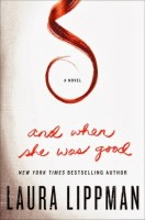 Audobook Review: And When She Was Good