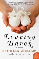 Book Review: Leaving Haven