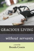 Book Review: Gracious Living Without Servants