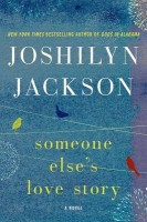 Book Review: Someone Else's Love Story