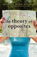 Review: The Theory of Opposites