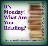 It's Monday! What Are You Reading? 1-13-14