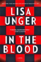An Evening with Lisa Unger and a Giveaway!!