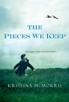 Review: The Pieces We Keep