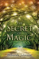 Review: The Secret of Magic