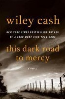 Review: This Dark Road to Mercy