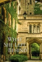 Review: What She Left Behind