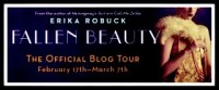 Fallen Beauty Blog Tour and Giveaway