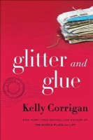 Review: Glitter and Glue