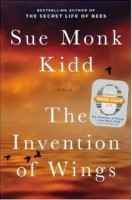 Review: The Invention of Wings