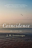 Review: Coincidence