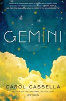Review: Gemini