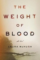 Review: The Weight of Blood