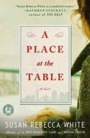 Celebrating A Place at the Table in Paperback