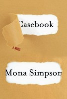 Review: Casebook